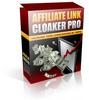Thumbnail Affiliate Link CloakePro PLR