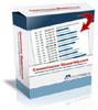 Thumbnail Advanced Affiliate Strategies MRR