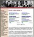 Thumbnail Black History Website *MRR*